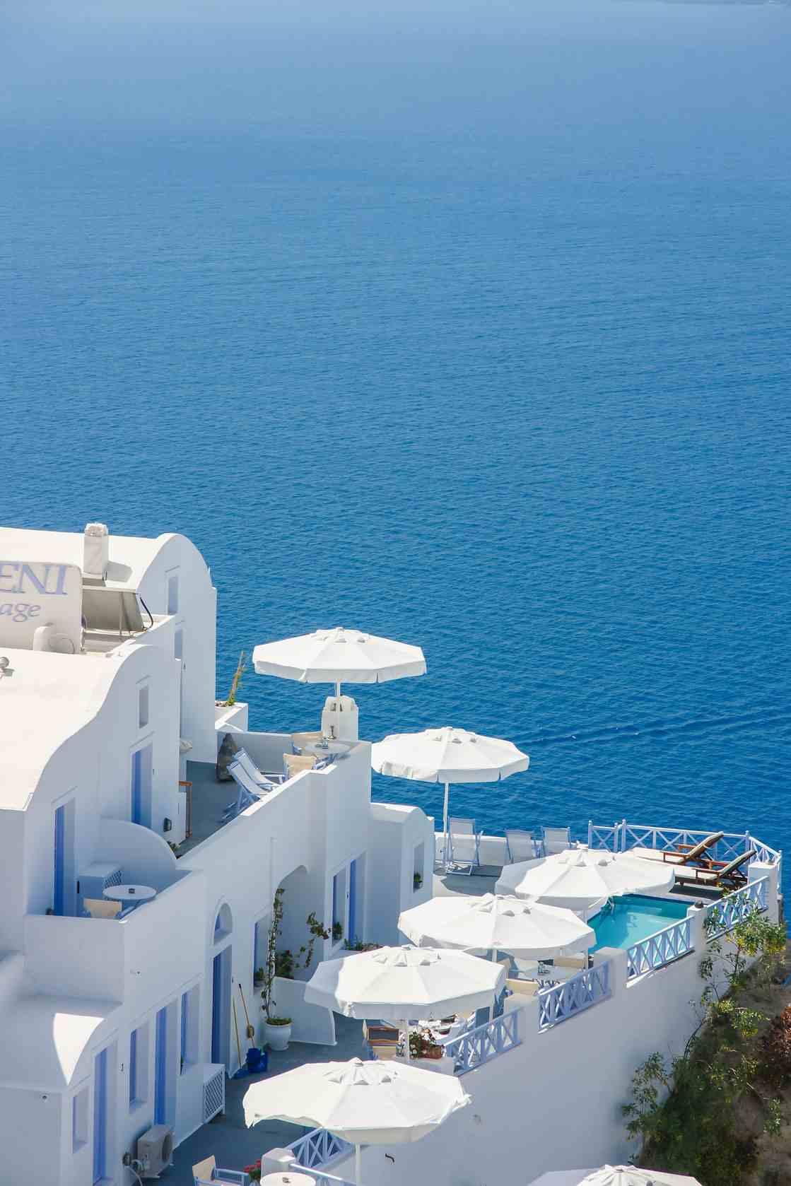 Grecja_Hotel