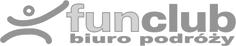 funclub-01-logo